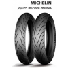 MICHELIN Pilot Street Radial Front ( 110/70 R17 TT/TL 54H M/C )