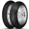 PIRELLI Night Dragon ( 170/60 R17 RF TL 78V M/C )