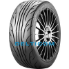 Nankang NS-2R ( 225/40 ZR18 92V XL Competition Use Only, semi slick )