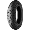 MICHELIN City Grip Rear ( 130/70-16 TL 61P M/C )
