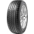 Minerva Ice Plus S110 ( 195/65 R16C 104/102T )