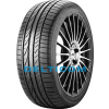 BRIDGESTONE Potenza RE 050 A ( 235/40 ZR19 (92Y) AM9 BSW )