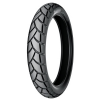 MICHELIN Anakee 2 Front ( 110/80 R19 TT/TL 59V M/C )