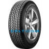 Toyo OPEN COUNTRY W/T ( 275/45 R20 110V RF )