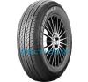 Dunlop Grandtrek ST 20 ( 215/65 R16 98H ) négyévszakos gumiabroncs