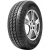 HI FLY SUPER2000 ( 195/80 R14C 106/104R )