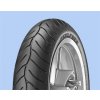 Metzeler FeelFree Front ( 120/70 R14 TL 55H M/C )