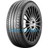 Dunlop Sport Maxx RT ( 215/55 R16 97Y XL felnivédős (MFS) )
