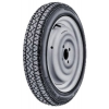 Continental CST 17 ( T155/85 R18 115M BSW )
