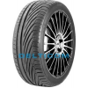 Uniroyal RainSport 3 ( 205/50 R17 89V peremmel )