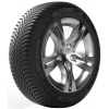 MICHELIN Alpin 5 ( 195/65 R15 95H XL BSW )