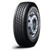 Dunlop SP 362 ( 315/70 R22.5 154/150K 18PR duplafelismerés 152/148L )