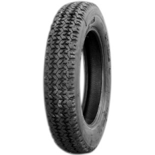 Michelin Collection XM+S 89 ( 135 R15 72Q ) négyévszakos gumiabroncs