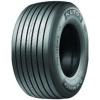 Kumho LT03 ( 435/50 R19.5 160J 20PR )