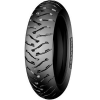 MICHELIN Anakee 3 Rear ( 130/80 R17 TT/TL 65S M/C )