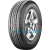 Toyo OPEN COUNTRY H/T ( 235/75 R17 108S OWL )
