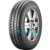 BARUM Snovanis 2 ( 165/70 R14C 89/87R 6PR )