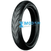 BRIDGESTONE BT39 RSS ( 120/80-17 TL 61S M/C )