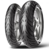 PIRELLI Angel ST Rear ( 190/55 ZR17 TL (75W) M/C )