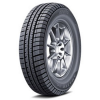 Apollo Amazer 3D ( 145/80 R13 75T WW 40mm )
