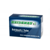 Special Tubes TR 13 ( 3.50 -6 )