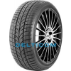 Maxxis MA-AS ( 215/65 R16 102H XL BSW )