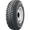 HANKOOK RT01 DYNAMIC MT ( 205/80 R16 104Q RF BSW )