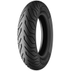 MICHELIN City Grip Front ( 110/70-11 TL 45L M/C BSW )