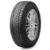 Maxxis MA-PW ( 145/70 R12 69T BSW )