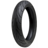 MICHELIN PILOT POWER 2CT Front ( 120/60 ZR17 TL (55W) M/C )