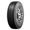 Dunlop SP 462 ( 315/80 R22.5 156/150L 18PR duplafelismerés 154/150M )