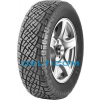 general GRABBER AT ( 235/60 R17 102H BSW )