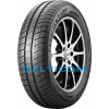 GOODYEAR Efficient Grip Compact ( 185/60 R14 82T )