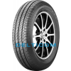 Federal SS-657 ( 185/60 R15 84H BSW )