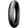 MICHELIN PILOT ROAD 3 FRONT ( 110/70 ZR17 TL (54W) M/C )
