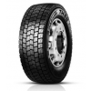 PIRELLI TH88 Amaranto Energy ( 295/80 R22.5 152/148M )