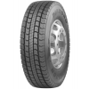 Matador DH1 Diamond ( 12 R22.5 152/148L )