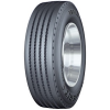 SEMPERIT M423 Trailer ( 235/75 R17.5 143/141J 16PR )