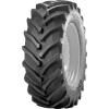 Trelleborg TM800 ( 540/65 R28 142D TL )