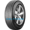 MICHELIN Latitude Tour HP ( 235/55 R17 99H GRNX BSW )