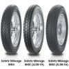 Avon AM7 Safety Mileage MK II ( 4.00-19 TT 65H hátsó kerék )
