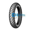 Dunlop D602 ( 130/80-17 TL 65P hátsó kerék, M/C )