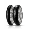 PIRELLI Scorpion Trail ( 190/55 ZR17 TL 75W M/C )