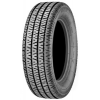 MICHELIN TRX ( 210/55 R390 91V WW 40mm )