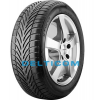 BF Goodrich g-FORCE WINTER ( 205/50 R17 93V XL felnivédőperemmel (FSL) )