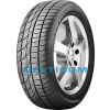 Goodride SW601 ( 225/45 R17 94H XL asymmetric )