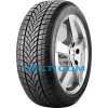 Star Performer SPTS AS ( 195/55 R16 87H BSW )