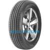 Nexen N blue ECO ( 185/55 R15 82V BSW )