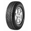Maxxis AT-771 Bravo ( 255/65 R17 110H BSW )