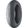 MICHELIN Power Pure SC Rear ( 130/80-15 TL 63P M/C BSW )
